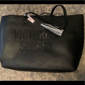 Victoria Secret Tote-New With Tags